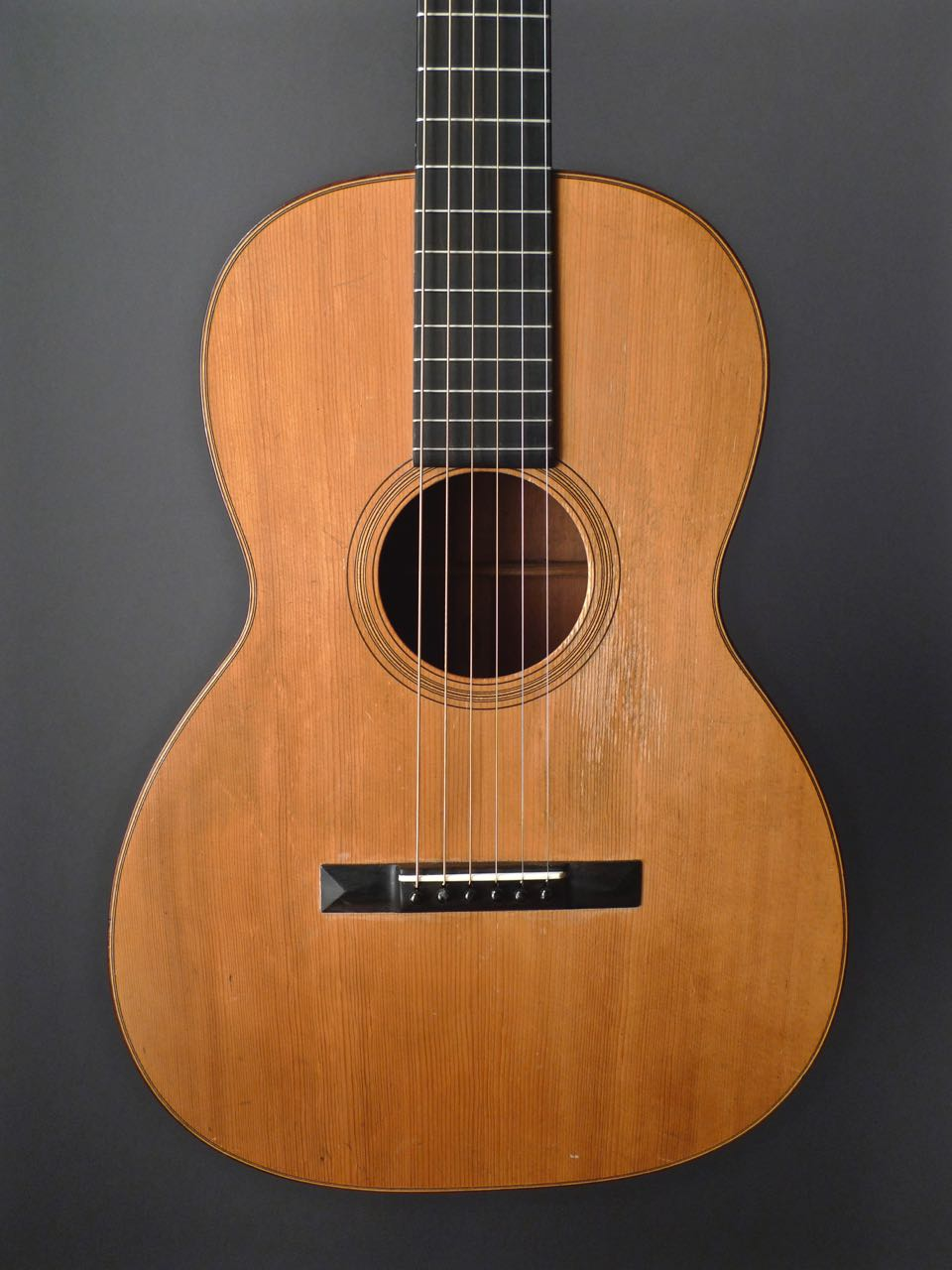 1926 martin 00 18 acoustic guitar at dream guitars. Black Bedroom Furniture Sets. Home Design Ideas