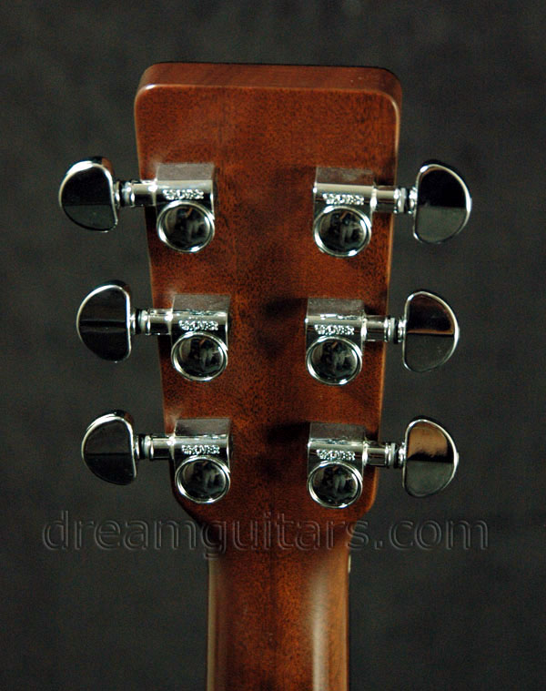 2000 martin d 21 jim croce dreadnaught acoustic guitar at dream guitars. Black Bedroom Furniture Sets. Home Design Ideas