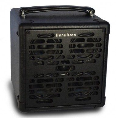 Henriksen The Ray Extension Speaker Cabinet