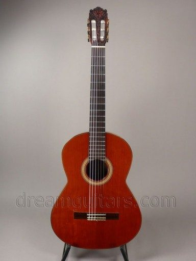 CY130 Classical Guitar