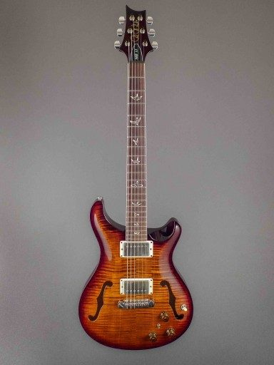 Paul Reed Smith HB-II Electric Guitar