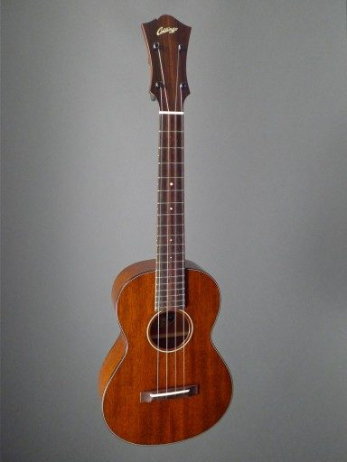 Collings UT2 Ukulele
