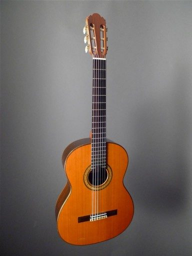Kohno 15 Acoustic Guitar