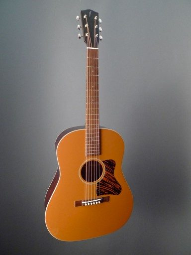 Flammang RS35 Acoustic Guitar