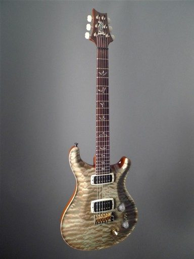 Paul Reed Smith Private Stock McCarty Signature #82/100 Electric Guitar