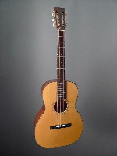 Merrill 00-18 Acoustic Guitar
