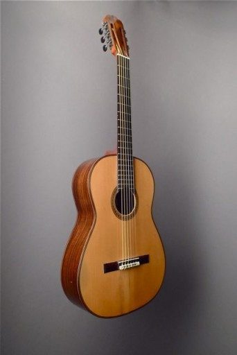 Humphrey, Thomas Concert Classical Guitar
