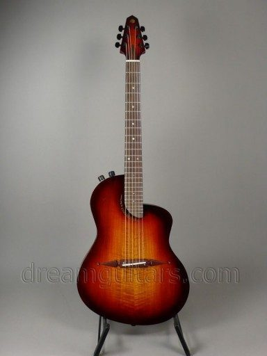 Renaissance Guitars Dream Series #1 Electric Guitar