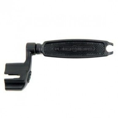 Planet Waves Ergonomic Peg Winder