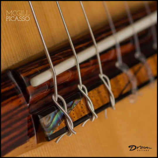 2005-mcgill-picasso-cocobolo-rosewood-european-spruce-3promo62119 McGill Picasso, Cocobolo & European Spruce #dreamguitars #mcgillguitars #fingerstyle #classicalguitar #classical #picasso #picassoguiar #contemporary #lutherie #luthier