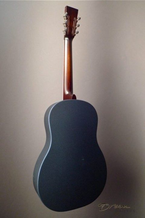 National Reso-Phonic Delphi Acoustic Guitar