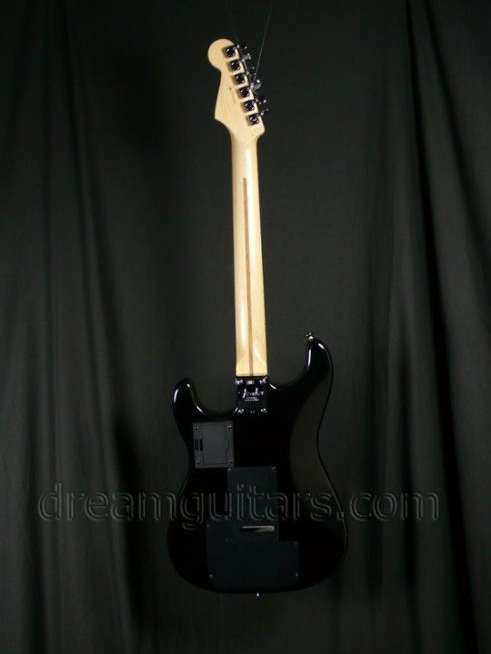 Solid Body Electric Electric Guitar