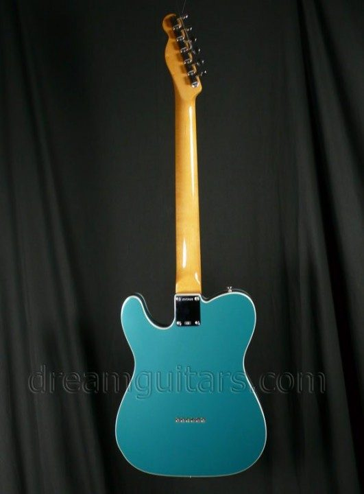 Solid Body Electric Guitar Electric Guitar