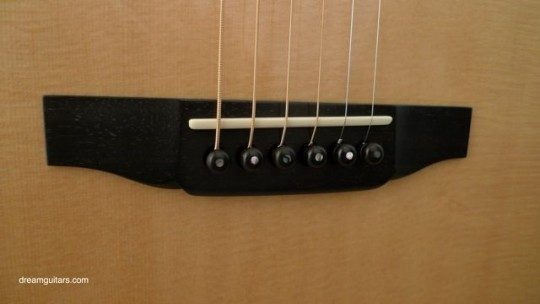 s Best Sitka Spruce Top