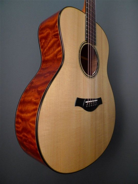 R. Taylor Guitars Style 1 Acoustic Guitar