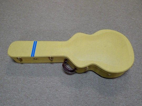 Schwartz, Sheldon Advanced Auditorium Acoustic Guitar