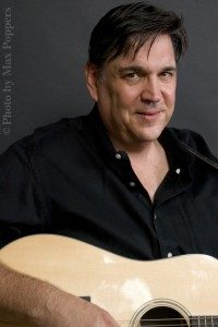 Ray Chesna has repaired instruments owned by Bob Dylan, Paul Simon, Johnny Cash, Keith Richards, and Bill Wyman.