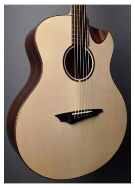 songbird-rosewood2-cut-space