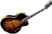 archtop-sized